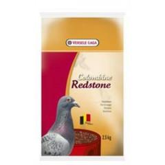COMPLEMENT PIGEON REDSTONE 2.5KG