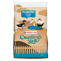 ALIMENT FLOATING MICRO 5KG