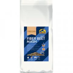 ALIMENT FIBER BEET MASH 15KG