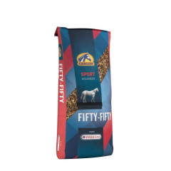 FLOCONNE FIFTY FIFTY 20KG