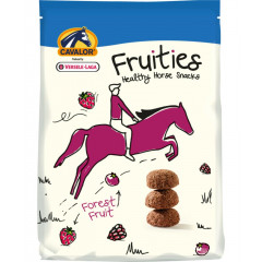 FRIANDISES FRUITIES 750G