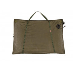 SAC DE CONSERVATION DEFENDER