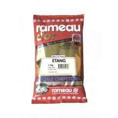AMORCE RAMEAU D OR 1KG