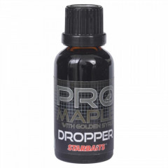 ADDITIF DROPPER PROBIOTIC 30ML