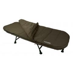 BED CHAIR FLATLITER MK2 SYSTEM