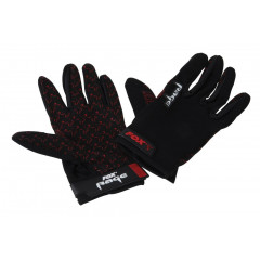 GANTS POWER GRIP