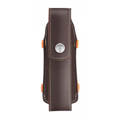 ETUI OUTDOOR COUTEAU TAILLE L