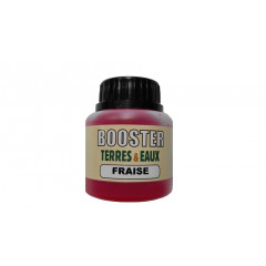 BOOSTER 100ML