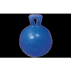 BALLE A JOUET 10P JOLLY BALL