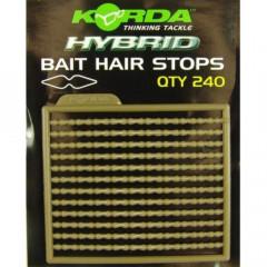 STOP APPATS HYBRID HAIR