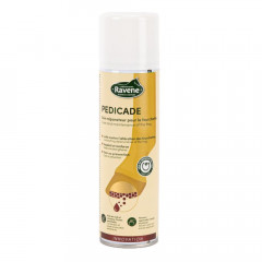 SPRAY FOURCHETTE PEDICADE 250ML