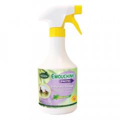 EMOUCHINE PROTEC 500ML