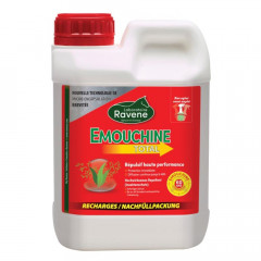 RECHARGE EMOUCHINE TOTAL 1,35L