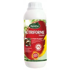 NUTRIFORME 1L