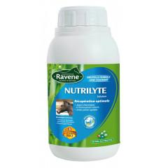 NUTRILYTE 500ML
