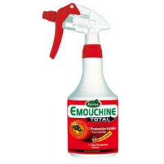 SPRAY EMOUCHINE TOTAL 500ML