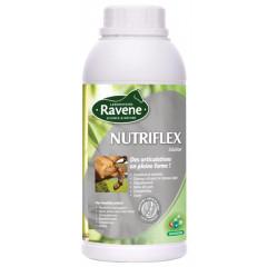 NUTRIFLEX 500ML
