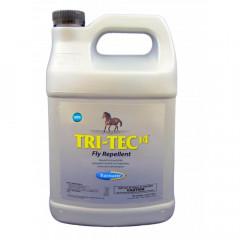 RECHARGE TRI TEC 14 3.78L