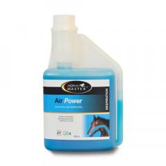 AIR POWER 1L