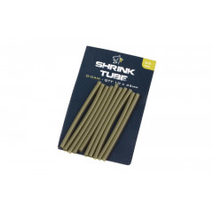 GAINE THERMO