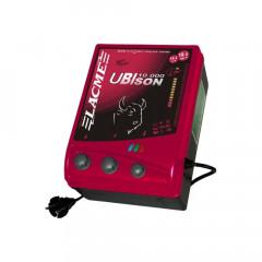 ELECTRIFICATEUR UBISON 10000