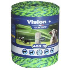 FIL FLUO VISION + 400M