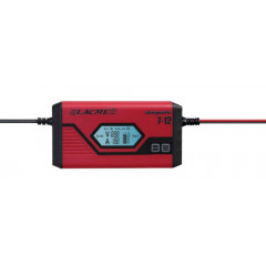 CHARGEUR CHARGMATIC 7-12