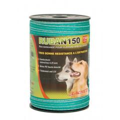 RUBAN MIRZA 150 M
