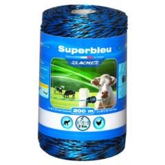 FIL SUPER BLEU 200