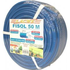 ISOLANT FISOL 50M