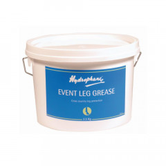 EVENT LEG GREASE 2,5KG