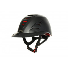 CASQUE FIRST LADY PAINT 4S