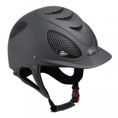 CASQUE SPEED AIR PERSONNALISE