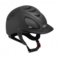 CASQUE SPEED AIR CUIR PERSONNALISE