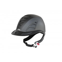 CASQUE FIRST LADY 4S CONCEPT MIXTE