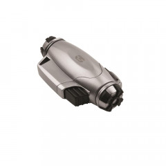 BRIQUET TURBOJET LIGHTER