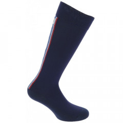 CHAUSSETTES CLASSIC FRANCE MARINE