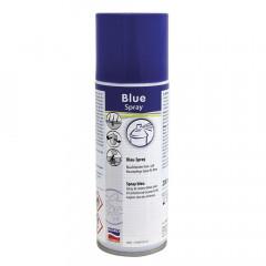 BLUE SPRAY POUR LA PEAU 200ML