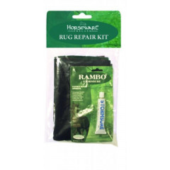 KIT DE REPARATION COUVERTURE