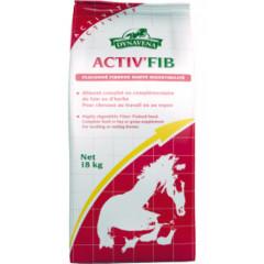 FLOCONNE ACTIV' FIB 20KG