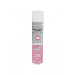 SPRAY ALUFILM 300ML