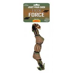 JOUET STICK CORDE TASK FORCE