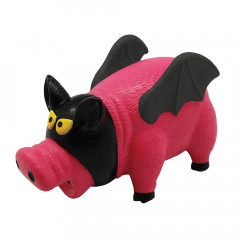 JOUET SUPER COCHON PIG BAT