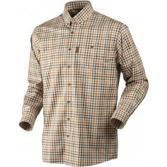 CHEMISE MILFORD SPICE CHECK