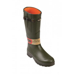 BOTTE SOLOGNE NEOPRENE