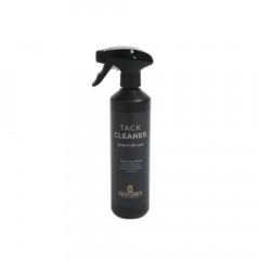 NETTOYANT CUIR DE SYNTHESE TACK CLEANER