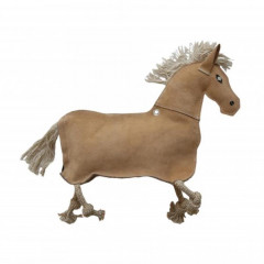 JOUET CHEVAL BOX RELAX TOY PONEY