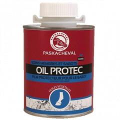 HUILE SABOT OIL PROTEC 5L