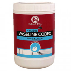 VASELINE CODEX 1L