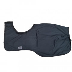 COUVRE REINS SOFTSHELL NOIR